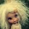 Аватар пользователя Asandra