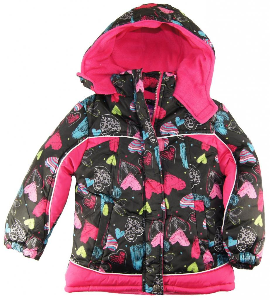 overstock platinum product over snowsuit camo pink girls orders shoes carbag floral bunting on clothing shipping baby puffer free pram winter